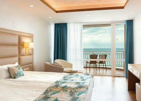 Hotelzimmer im SENTIDO Bilyana Beach günstig bei weg.de