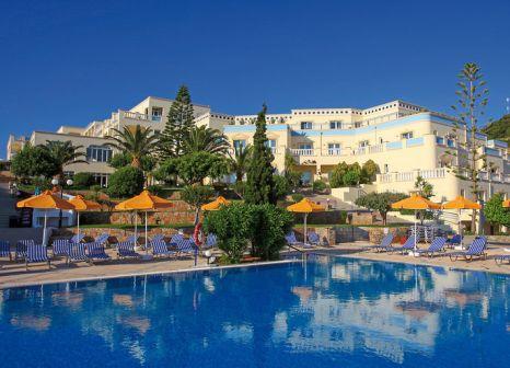 Hotel smartline Arion Palace in Kreta - Bild von DERTOUR