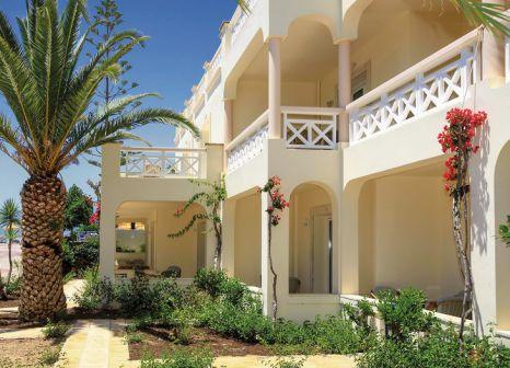 Hotel smartline Arion Palace günstig bei weg.de buchen - Bild von DERTOUR