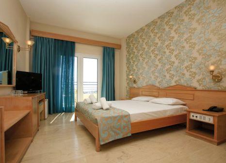 Hotel smartline Arion Palace 39 Bewertungen - Bild von DERTOUR