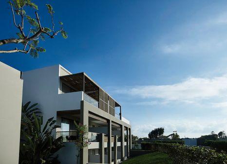 Hotel Pelagos Suites 123 Bewertungen - Bild von DERTOUR