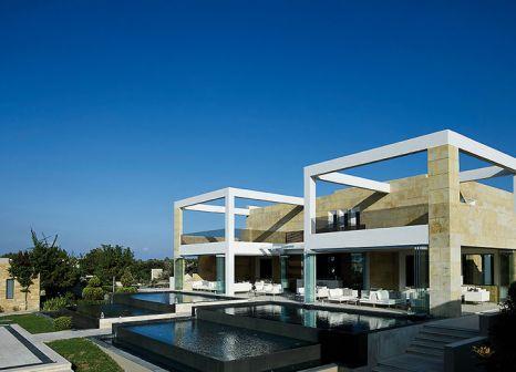 Hotel Pelagos Suites günstig bei weg.de buchen - Bild von DERTOUR