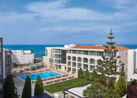 Albatros Spa & Resort Hotel günstig bei weg.de buchen - Bild von DERTOUR