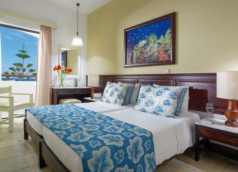 Hotelzimmer im Albatros Spa & Resort Hotel günstig bei weg.de