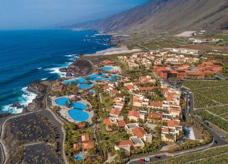 Hotel Teneguia Princess in La Palma - Bild von DERTOUR