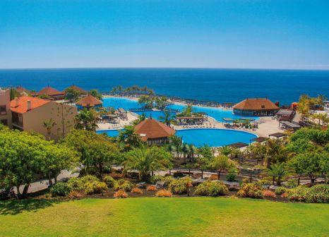 Hotel Teneguia Princess günstig bei weg.de buchen - Bild von DERTOUR