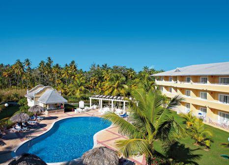 Hotel Bahia Principe Grand El Portillo günstig bei weg.de buchen - Bild von DERTOUR