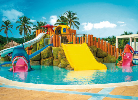 Hotel Bahia Principe Grand El Portillo 230 Bewertungen - Bild von DERTOUR