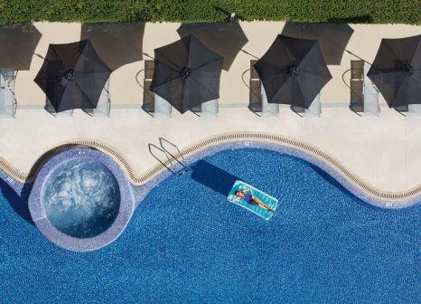 Hotel Las Gaviotas Suites Hotel 228 Bewertungen - Bild von DERTOUR