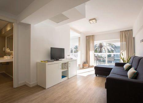 Hotelzimmer im Hotel Las Gaviotas Suites Hotel günstig bei weg.de