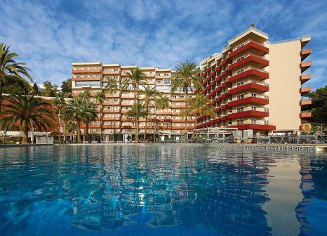 Hotel Palace Bonanza Playa & SPA 27 Bewertungen - Bild von DERTOUR
