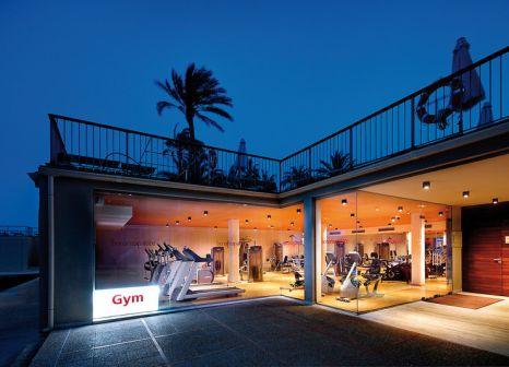 Hotel Palace Bonanza Playa & SPA in Mallorca - Bild von DERTOUR
