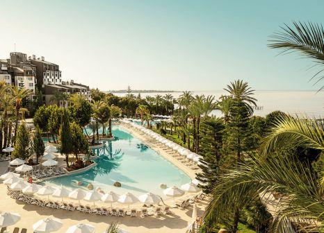 Hotel Paloma Perissia 231 Bewertungen - Bild von DERTOUR