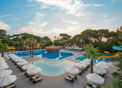 Hotel Paloma Foresta Resort & Spa 64 Bewertungen - Bild von DERTOUR