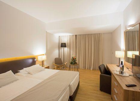 Hotel Calypso Palace 169 Bewertungen - Bild von DERTOUR