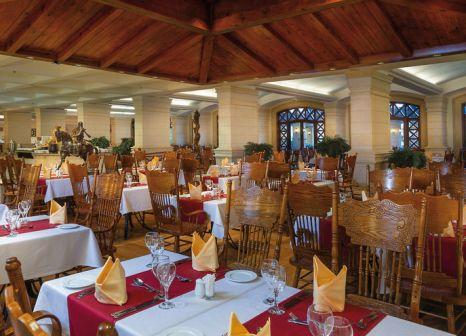 Hotel SENTIDO Palm Royale günstig bei weg.de buchen - Bild von DERTOUR