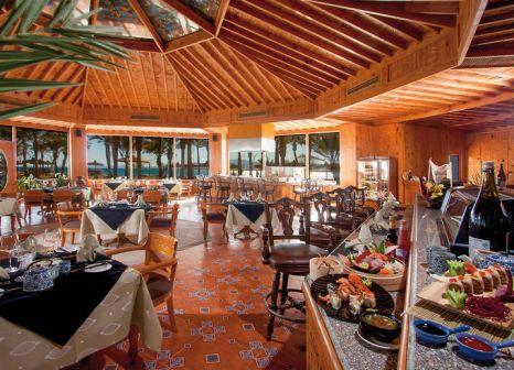 Hotel SENTIDO Palm Royale in Rotes Meer - Bild von DERTOUR
