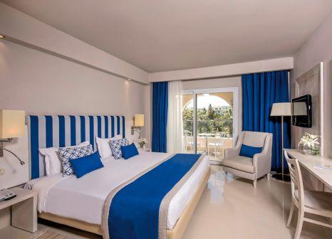 Hotelzimmer mit Fitness im Iberostar Selection Diar El Andalous