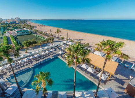 Aparthotel Fontanellas Playa 237 Bewertungen - Bild von DERTOUR