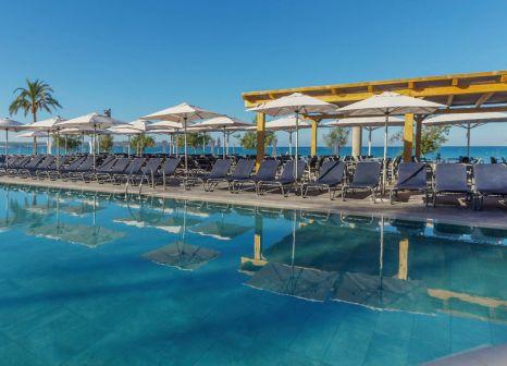 Aparthotel Fontanellas Playa in Mallorca - Bild von DERTOUR
