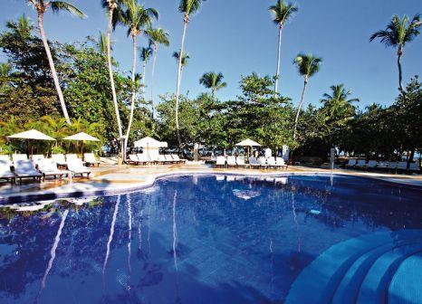 Hotel Bahia Principe Grand El Portillo in Halbinsel Samana - Bild von DERTOUR