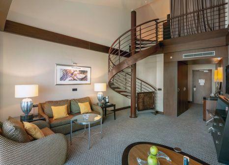 Hotelzimmer im Calista Luxury Resort günstig bei weg.de