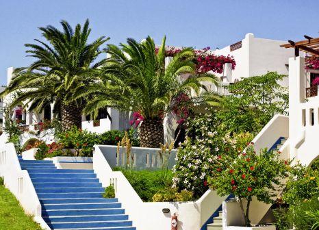 Hotel Amoopi Bay günstig bei weg.de buchen - Bild von TUI Deutschland