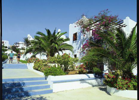 Hotel Amoopi Bay in Karpathos - Bild von TUI Deutschland