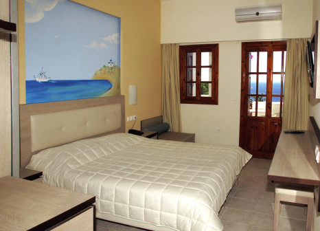 Hotelzimmer im Amoopi Bay günstig bei weg.de