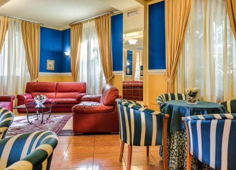 Hotelzimmer mit Pool im Da Vinci