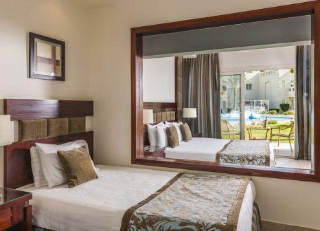 Hotelzimmer im Rixos Sharm el Sheikh günstig bei weg.de