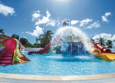 Hotel Riu Bambu 51 Bewertungen - Bild von TUI Deutschland