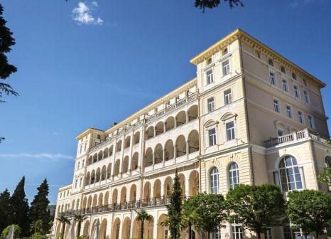 Hotel Kvarner Palace 16 Bewertungen - Bild von TUI Deutschland