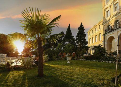 Hotel Kvarner Palace günstig bei weg.de buchen - Bild von TUI Deutschland