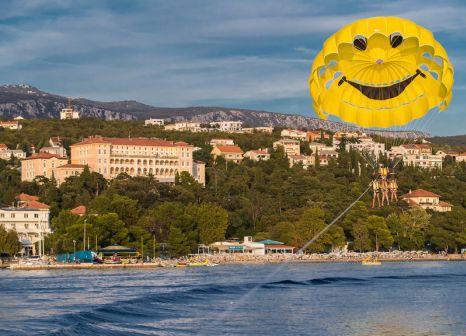 Hotel Kvarner Palace in Adriatische Küste - Bild von TUI Deutschland