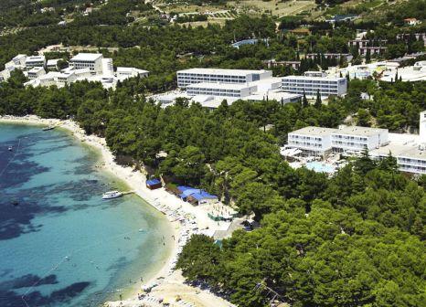 Hotel Bluesun Bonaca Resort günstig bei weg.de buchen - Bild von TUI Deutschland