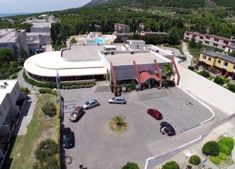 Hotel Bluesun Bonaca Resort in Südadriatische Inseln - Bild von TUI Deutschland
