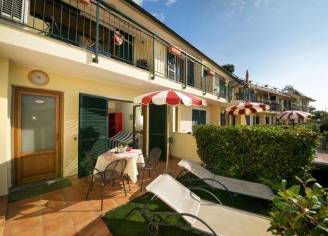 Hotel Villa Giada Resort günstig bei weg.de buchen - Bild von TUI Deutschland