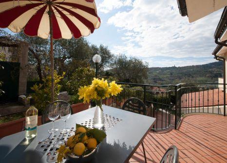 Hotel Villa Giada Resort in Italienische Riviera - Bild von TUI Deutschland