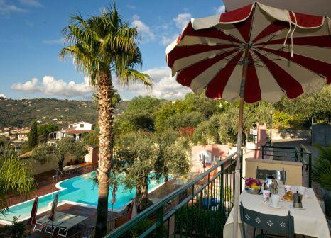 Hotel Villa Giada Resort 5 Bewertungen - Bild von TUI Deutschland
