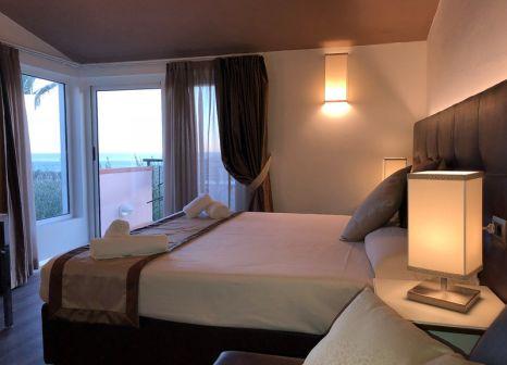 Hotelzimmer im Villa Giada Resort günstig bei weg.de
