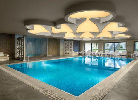 Hotel TUI SENSATORI Resort Barut Fethiye 12 Bewertungen - Bild von TUI Deutschland