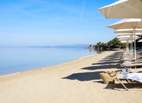 Anthemus Sea Beach Hotel & Spa in Chalkidiki - Bild von TUI Deutschland