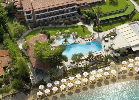 Anthemus Sea Beach Hotel & Spa 347 Bewertungen - Bild von TUI Deutschland
