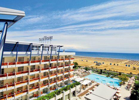 Bibione Palace Suite Hotel in Adria - Bild von TUI Deutschland