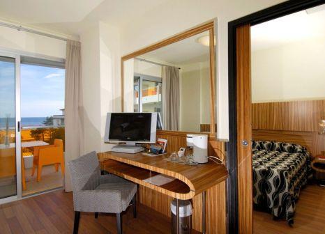Hotelzimmer im Bibione Palace Suite Hotel günstig bei weg.de