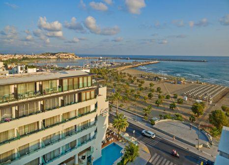 Kriti Beach Hotel 23 Bewertungen - Bild von TUI Deutschland