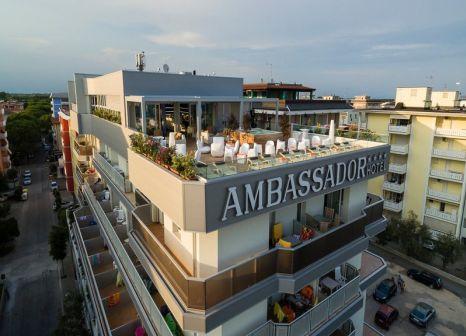 Hotel Ambassador günstig bei weg.de buchen - Bild von TUI Deutschland