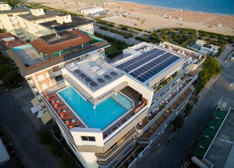 Hotel Ambassador in Adria - Bild von TUI Deutschland