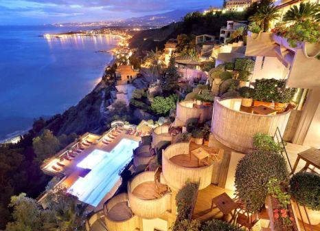 Hotel Eurostars Monte Tauro 1 Bewertungen - Bild von TUI Deutschland